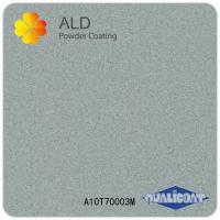 Wholesale Architectural powder coating paint with Qualicoat certificate from china suppliers