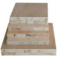 Wholesale Blockboard from china suppliers