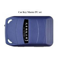 Wholesale Master Car Key Programer Support BENZ CL CLASSW215 / CLASSR230 / BENZ E CLASS (W210. W211) from china suppliers