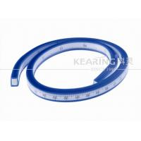 Wholesale 16'' / 40cm Flexible Curve Ruler , Flexible drawing Curve keaing brand KF40 from china suppliers