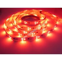Wholesale 3led pxiel module strip light ws2811 from china suppliers
