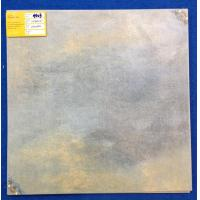 Wholesale Plain ceramic floor tiles 40x40cm from china suppliers