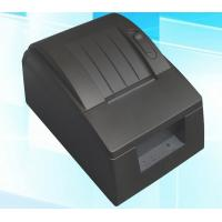 Wholesale 58mm Thermal Mobile Printer POS Accessories For Super Market from china suppliers
