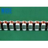 Wholesale Full auto Straight bar stator windier coil winding machine from china suppliers