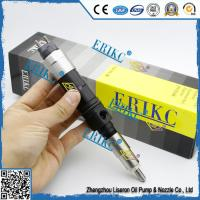 Wholesale 0950000145 denso dental inyector 095000014# denso original cr injector  from china suppliers