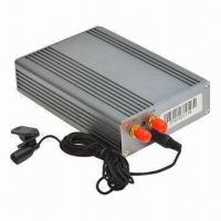 Wholesale Tracker/GPS Car Tracking System (GP6000) from china suppliers