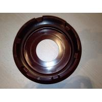 Wholesale Heat Resistant Plastic Bowl for Petroleum from china suppliers
