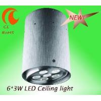 Wholesale High Power LED Ceiling Light (C3A0006) from china suppliers
