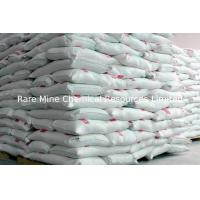 Wholesale Sodium Tripolyphosphate 94% STPP exporter supplier from china suppliers