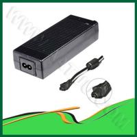 Wholesale Lishin 20V 6A Laptop AC Adapter ( 4 hole ) from china suppliers
