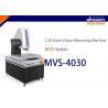 Buy cheap Auto Measurment 2.5D Auto Visual Measurement System MVS Series , Auto-Focus , MVS-4030 from wholesalers