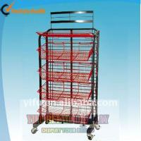 Wholesale Floor Display Stand from china suppliers