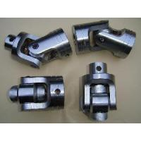 Wholesale Universal Joints Cross Joints from china suppliers