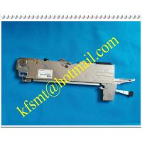 Wholesale KXFW1KS5A00 Panasonic CM602 8mm Tape Feeder with Sensor Original New 10W from china suppliers