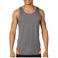 Quality Sports Running Singlet for sale