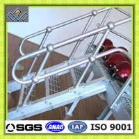 Wholesale stair handrails from china suppliers
