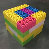 Buy cheap Giant Building Blocks from wholesalers