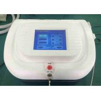 Wholesale New best vein removal 980nm Diode Laser FM-980 facial mole removal from china suppliers