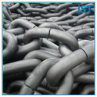 Wholesale Marine Stud Anchor Link Chain for Ship from china suppliers