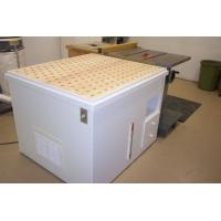 Wholesale sanding table from china suppliers
