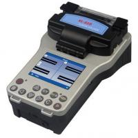Wholesale China mini size optic handheld fusion splicer from china suppliers