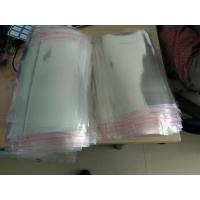 Wholesale 0.15mm FEP film for 3d Printer release from china suppliers