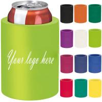 Wholesale Can Cooler from china suppliers