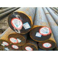 Wholesale Bright Surface 34CrNiMo6 Steel Round Rod Hot Rolled 34Crnimo6 EN 10083 from china suppliers