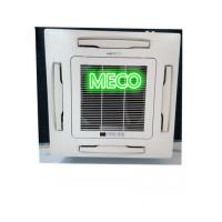 Wholesale 4-Way Cassette Chilled Water Fan Coil Unit from china suppliers
