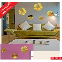 Wholesale Acrylic Perspex Sheet Mirror Acrylic Sheet Paper Room Stylish Durable from china suppliers