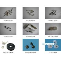 Quality Yamaha Smt Spare parts YAMAHA SS FEEDER parts and accessories for sale