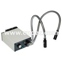 Wholesale 20W 50W LED Cold Light Source Microscope Accessories Rohs A56.0602 from china suppliers