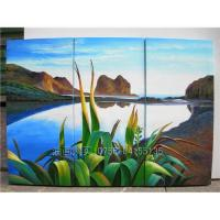 Wholesale Decorative oil painting from china suppliers