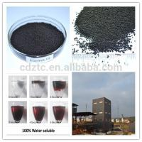 Wholesale EDDHA Fe 6% iron fertilizer from china suppliers