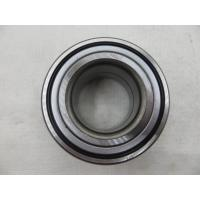 Wholesale Front Wheel Hub Bearing  For Hyundai  With Chrome Steel51750-2D200 from china suppliers