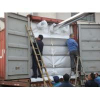 Wholesale Dry bulk Flexible pp bag bulk container liners from china suppliers