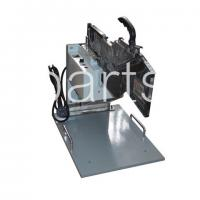 Wholesale YAMAHA YS MSR Feeder Set up Jig / Feeder Loading Unit from china suppliers