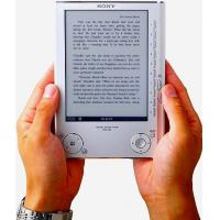 Wholesale pocket size 7 inch e-book reader from china suppliers