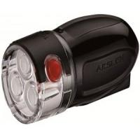 Wholesale good quality Durable Adjustable High Power Multi-functional LED Bicycle Light from china suppliers