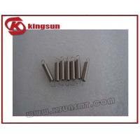 Buy cheap YAMAHA  KW1-M119K-00X SPRING from wholesalers