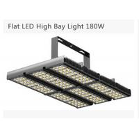 Wholesale Gas Station Led High Bay Lamps 180 W 47 - 63hz High Brightness from china suppliers
