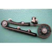 Buy cheap engine timing kit for toyota from wholesalers