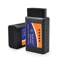 Wholesale OBD/OBDII scanner car Elm327 Diagnostic Interface scan tool ELM327 USB supports all OBD-II from china suppliers