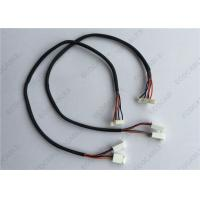Wholesale 3 Way Interconnection Link Cable OEM Wire Harness UL1095 26awg Halogen Free from china suppliers