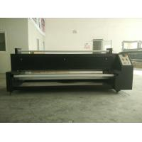 Wholesale High Temperature Digital Dye Sublimation Heater Roll To Roll from china suppliers