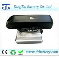 Wholesale 24V 20.3Ah ebike battery from china suppliers