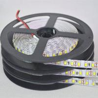 Wholesale IP20 High Brightness Epistar 2835 LED Strip 120 leds per meter R / G / B / Y / W / Warm Wh from china suppliers