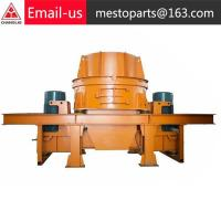 Ball mill liner - Crusher Wear Parts | JYS Casting