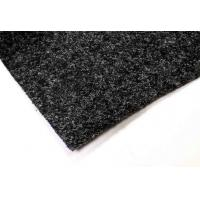Wholesale Non Woven High Thick Speaker Box Carpets Fireproof For Automotive No Odors from china suppliers
