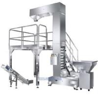 Buy cheap bucket conveyors elevator conveyors from wholesalers